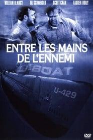 U-Boat : Entre les mains de l'ennemi streaming sur libertyvf