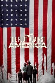 Descargar The Plot Against America Temporada 1 Español Latino & Sub Español por MEGA