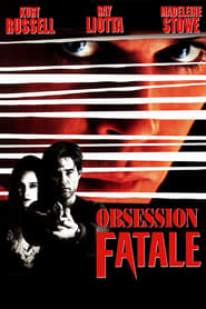 Film Obsession fatale streaming VF complet