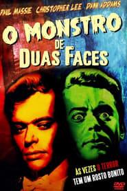 O Monstro de Duas Faces (1960) Assistir Online