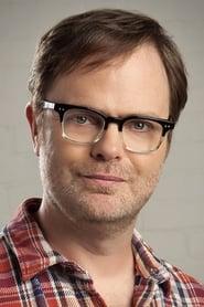 Rainn Wilson streaming movies