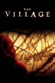 7iw Hd 1080p Scaricare The Village Streaming Italiano Gratis Kzwhjoy0s