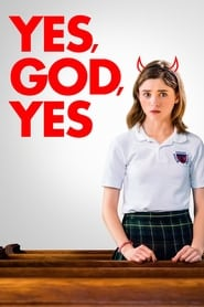 Yes, God, Yes streaming sur zone telechargement