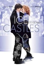 Castelos de Gelo (2010) Assistir Online