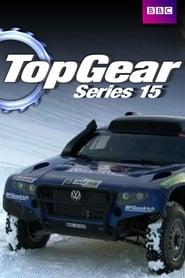 Top Gear Series 15
