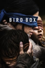 Descargar Bird Box: A Ciegas 2018 Latino HD 720P por MEGA