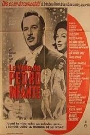 La vida de Pedro Infante (1966)