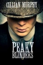 Peaky Blinders streaming
