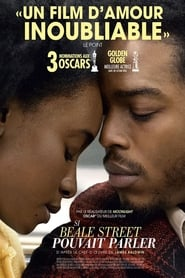 Si Beale Street pouvait parler streaming sur filmcomplet