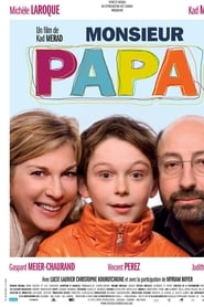 Monsieur papa streaming sur libertyvf