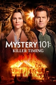 Mystery 101: Killer Timing