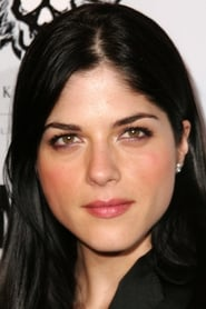 Selma Blair streaming movies