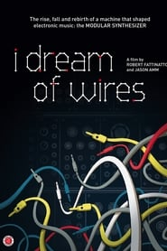 I Dream Of Wires sur extremedown
