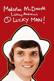 Um Homem de Sorte! (1973) Assistir Online