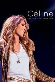 Céline Dion - Une Seule Fois