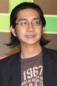 Lee Sheung-Ching