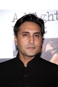Adnan Siddiqui streaming movies
