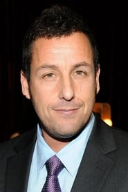 Adam Sandler streaming movies