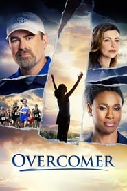 Overcomer en streaming sur streamcomplet