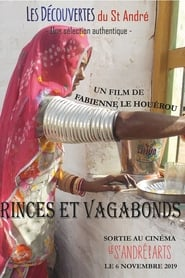 Princes et Vagabonds streaming sur libertyvf
