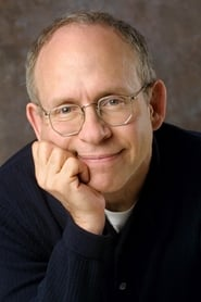 Bob Balaban streaming movies