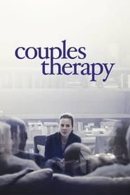 Poster for Couples Therapy (2019-2019)