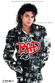 Bad 25 (2012) Assistir Online