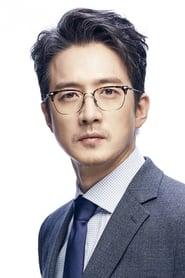 Jung Joon-ho streaming movies