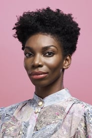 Michaela Coel streaming movies