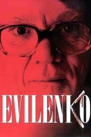 Evilenko – O Monstro de Rostov (2004) Assistir Online