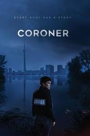 Descargar Coroner (La Forense) Latino & Sub Español HD Serie Completa por MEGA