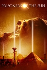 Film La Malédiction de la Pyramide streaming VF complet