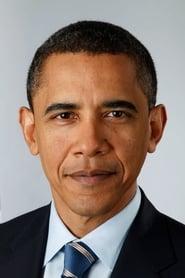 Barack Obama streaming movies