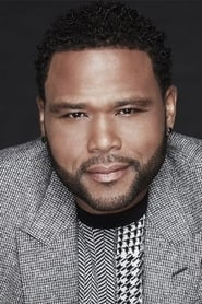 Anthony Anderson streaming movies