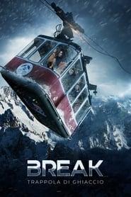 Break: Trappola di ghiaccio