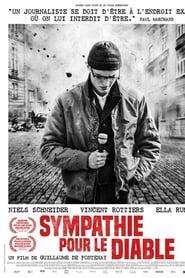 voir film Sympathie pour le diable streaming