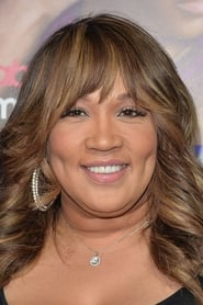 Kym Whitley streaming movies