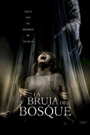 Ver La Bruja Del Bosque 2017 Online Cuevana 3 Peliculas Online