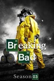 Breaking Bad streaming
