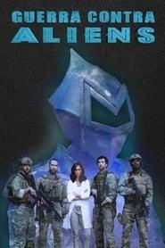 Guerra contra Aliens (2019) Assistir Online
