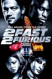 2 Fast 2 Furious streaming sur filmcomplet