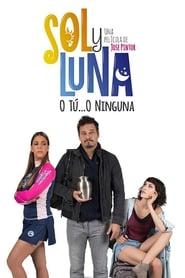 Ver Sol Y Luna Dos Mejor Que Una 2019 Online Cuevana 3 Peliculas Online