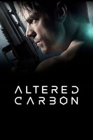 Descargar Altered Carbon Latino HD Serie Completa por MEGA