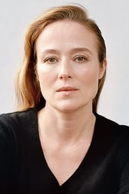Jennifer Ehle streaming movies