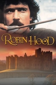 Robin Hood en streaming sur streamcomplet