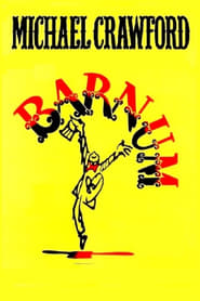 Barnum!