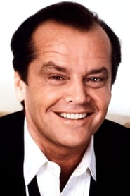 Jack Nicholson streaming movies