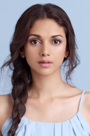 Aditi Rao Hydari streaming movies