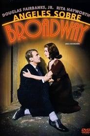Ángeles sobre Broadway
