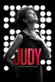 Judy streaming sur libertyvf